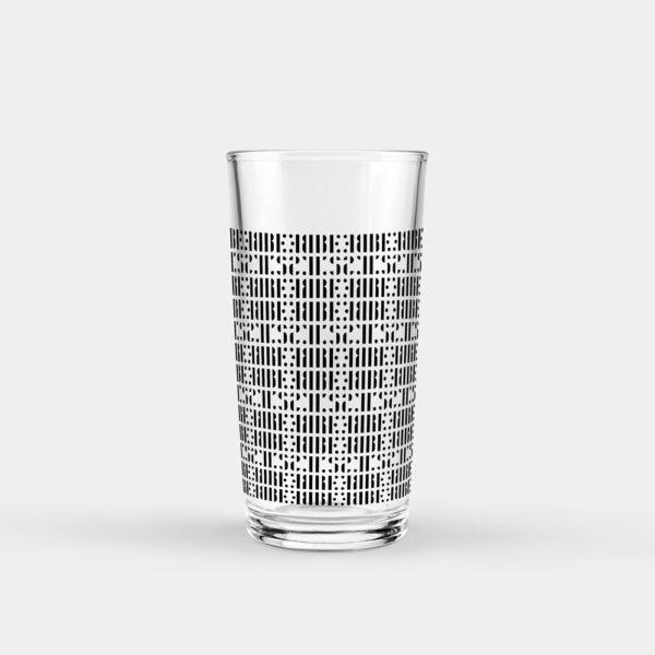 bicchiere shop rebels@2x