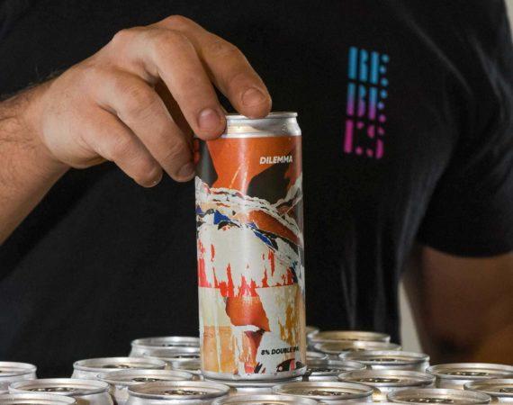Come nasce una birra artigianale memorabile? Tutto quello che devi sapere te lo spieghiamo noi
